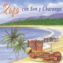 Con Son Y Charanga thumbnail