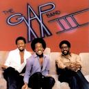 The Gap Band III thumbnail