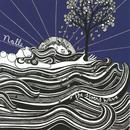 The Siren's Wave thumbnail