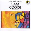 The Two Sides Of Sam Cooke thumbnail