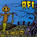 All Hallow's EP thumbnail