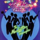 An Acapella Christmas thumbnail
