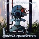 Gods & Monsters thumbnail