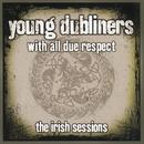 With All Due Respect-The Irish Sessions thumbnail
