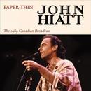 Live In Ottawa thumbnail