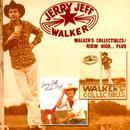 Walker's Collectibles / Ridin' High... Plus thumbnail