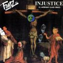 Injustice thumbnail