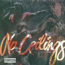 No Ceilings (Explicit) thumbnail