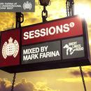 Sessions thumbnail