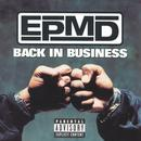 Back In Business (Explicit) thumbnail