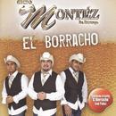 El Borracho (Radio Single) thumbnail