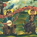 The Art Of Old-Time Mountain Music thumbnail