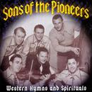 Western Hymns And Spirituals thumbnail