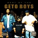 The Best Of Geto Boys (Explicit) thumbnail