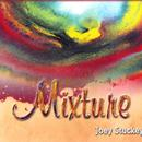 Mixture thumbnail