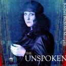 The Unspoken thumbnail