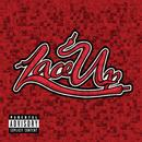 Lace Up (Deluxe Edition) (Explicit) thumbnail
