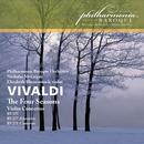 Vivaldi: The Four Seasons; Violin Concertos thumbnail