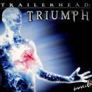 Trailerhead: Triumph thumbnail