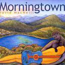 Morningtown thumbnail