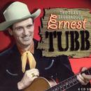 The Texas Troubadour thumbnail