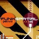 Funkspatial thumbnail