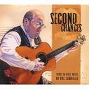 Second Chances thumbnail