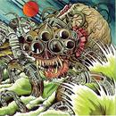 Horrorscension thumbnail