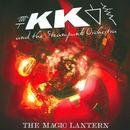 The Magic Lantern thumbnail