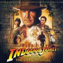 Indiana Jones And The Kingdom Of The Crystal Skull thumbnail