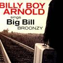 Billy Boy Arnold Sings: Big Bill Broonzy thumbnail