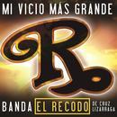 Mi Vicio Mas Grande (Single) thumbnail