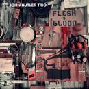 Flesh & Blood (Deluxe Version) thumbnail