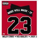 23 (Single) thumbnail