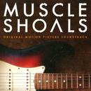 Muscle Shoals thumbnail