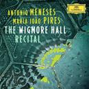 The Wigmore Hall Recital thumbnail