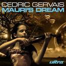 Mauri's Dream (Single) thumbnail