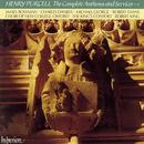 Henry Purcell: The Complete Anthems And Services, Vol. 1 thumbnail