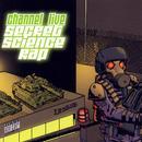 Secret Science Rap (Explicit) thumbnail