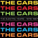 The Elektra Years 1978-1987 thumbnail