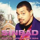 Son Of A Preacher Man thumbnail