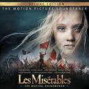 Les Miserables 2012 - The Motion Picture Soundtrack (Deluxe Edition) thumbnail