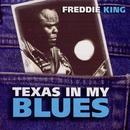 Texas In My Blues thumbnail