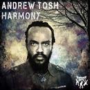 Harmony (Single) thumbnail