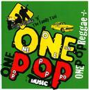 One Pop Reggae thumbnail