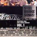 Selections From Steel Bridge Songfest thumbnail
