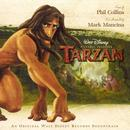 Tarzan (An Original Walt Disney Records Soundtrack) thumbnail