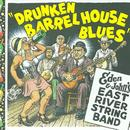 Drunken Barrel House Blues thumbnail