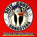 Songs For Silly Geese thumbnail