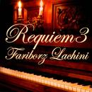 Requiem 3  thumbnail